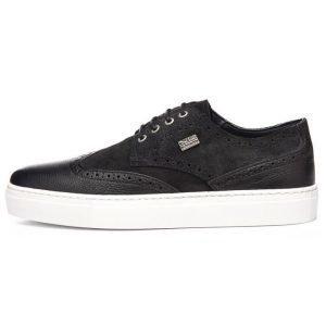SUBMARINE London kengät