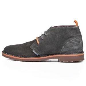 SUBMARINE kengät