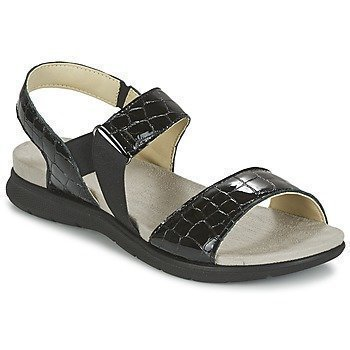 Salamander GIUSEPPA sandaalit