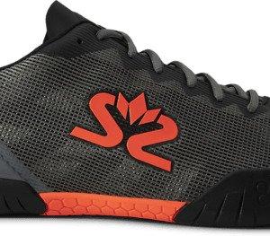 Salming Hawk Shoe M Sisäpelikengät