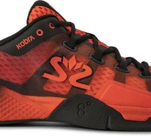 Salming Kobra 2 Shoe M Sisäpelikengät