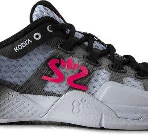Salming Kobra 2 Shoe Wmn Sisäpelikengät