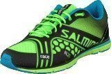 Salming Race Men Gecko Green