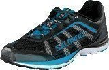 Salming Salming Distance A3 Shoe Men Black