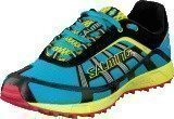 Salming Trail T1 Men Cyan Blue
