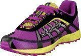 Salming Trail T1 Women Purple Cactus Flower