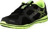 Salming Xplore Men Black