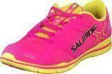 Salming Xplore Women Knockout Pink
