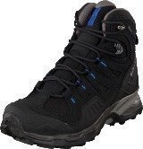 Salomon CONQUEST GTX Black