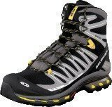 Salomon Cosmic 4D 2 Gtx® Black/Alu/Ye