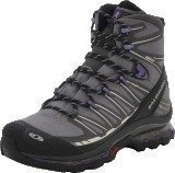 Salomon Cosmic 4D 2 Gtx W Grey