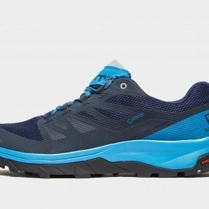 Salomon Outline Gtx Laivastonsininen