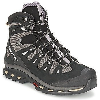 Salomon QUEST 4D GTX® talvisaappaat