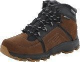 Salomon Rodeo CS WP Robusta/Black/Gum1A