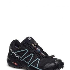 Salomon Shoes Speedcross 4 Gtx® W