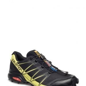 Salomon Shoes Speedcross Pro