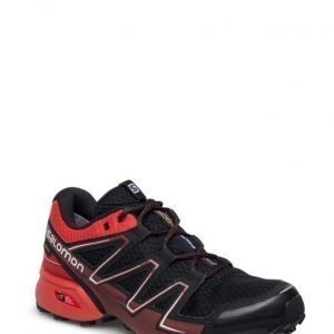 Salomon Shoes Speedcross Vario Gtx®