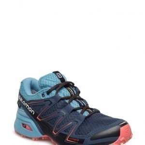 Salomon Shoes Speedcross Vario Gtx® W