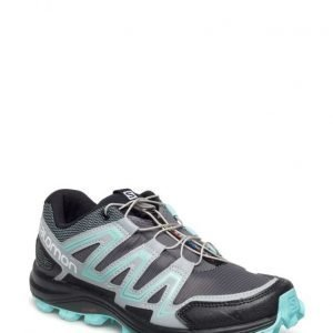 Salomon Shoes Speedtrak W