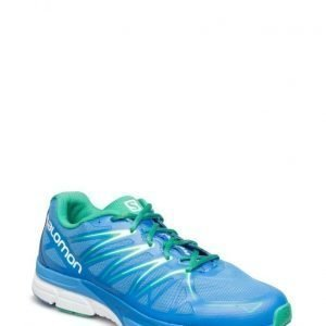 Salomon Shoes X-Scream Foil Bl/Bl/Real 6.5