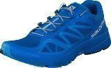 Salomon Sonic Pro Union Blue/Union Blue/Bl