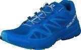 Salomon Sonic Pro Union Blue/Union Blue/Bl