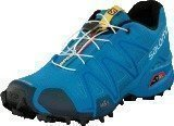 Salomon Speedcross 3 Methyl Blue/Methyl Blue/Bl