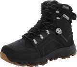 Salomon Switch 2 Cs Wp Black/Black/Gum1A