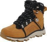 Salomon Switch 2 Cs Wp Brown