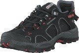 Salomon Techamphibian 3 W Black/Cld/Papay