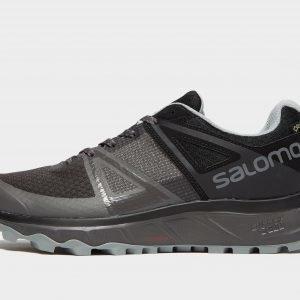 Salomon Trailster Gtx Harmaa