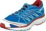 Salomon X-Tour 2 Union Blue/Blue Line/Quick