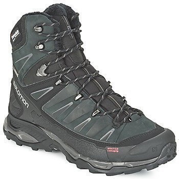 Salomon X ULTRA WINTER CS WP vaelluskengät