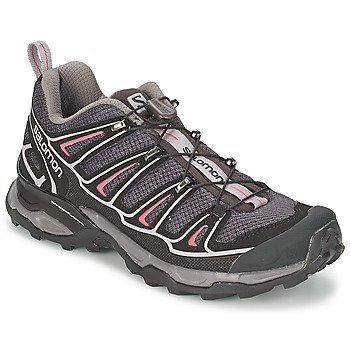 Salomon X ULTRA WOMAN vaelluskengät