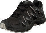 Salomon Xa Thena Gtx Asphalt/Black/Detroit