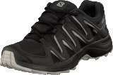 Salomon Xa Thena Gtx W Asphalt/Black/Detroit