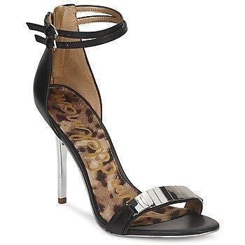 Sam Edelman ALLIE sandaalit