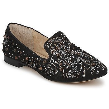 Sam Edelman AVALON ballerinat