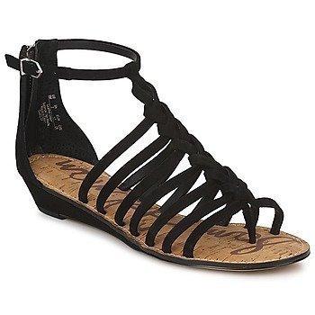 Sam Edelman DAKOTA sandaalit