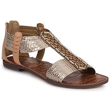 Sam Edelman GATSBY sandaalit