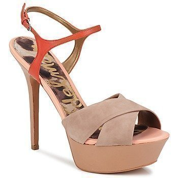 Sam Edelman MASON sandaalit