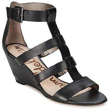Sam Edelman SABRINA sandaalit