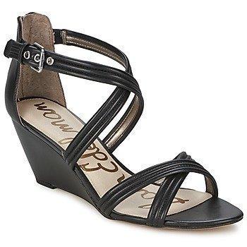 Sam Edelman SLOAN sandaalit