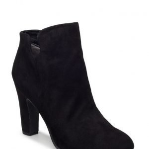 Sam Edelman Shelby