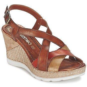 Samoa ABBELA sandaalit