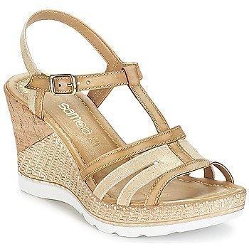 Samoa CANTIGA sandaalit