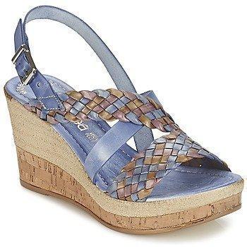 Samoa GABELA sandaalit