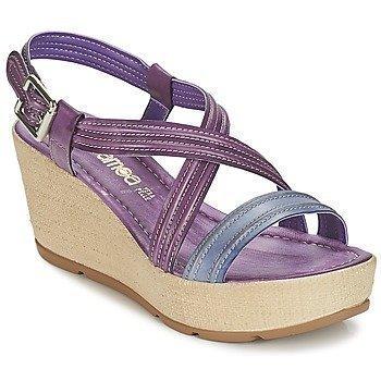 Samoa JEBEMA sandaalit