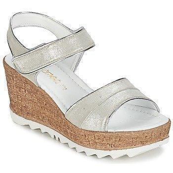 Samoa MOJILA sandaalit