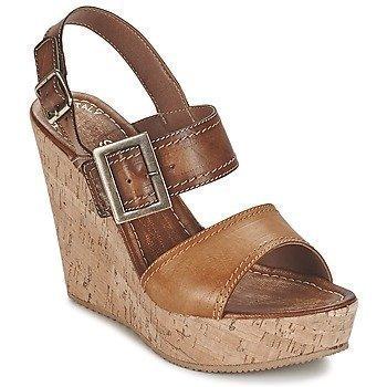 Samoa MOMAGA sandaalit